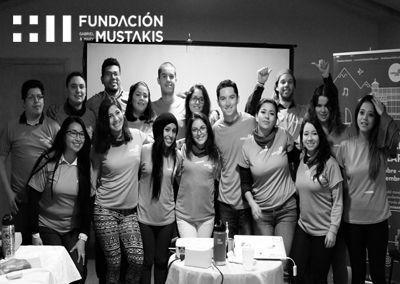 Balloon Chile 2016 inició sus actividades en la región de Los Lagos